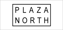 PLAZA NORTH